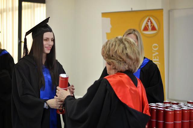 Dodela diploma, 25.12.2014. - DSC_2766.JPG