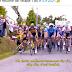 「ツール・ド・フランス」で観客が大規模な落車を引き起こす...大会主催者は女性観客を訴える意向を示したtour