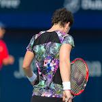 Carla Suarez Navarro - 2016 Dubai Duty Free Tennis Championships -DSC_4864.jpg