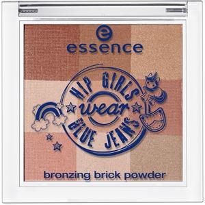 ess_HipGirlsWearBlueJeans_Bronzing-Brick-Powder_1490088245