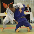 06-05-21 nationale finale 284.JPG