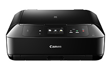 Canon PIXMA  MG7730 Driver, Canon PIXMA  MG7730 Driver Download windows mac os x linux