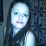 lucia lawlor's profile photo