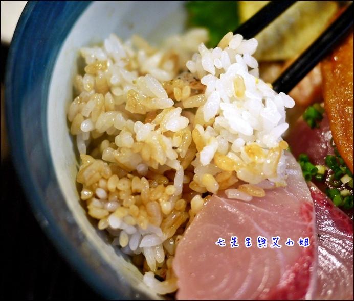 9 池上米好食