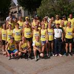 2015-06-07- 2° Santa Maria 10K Run
