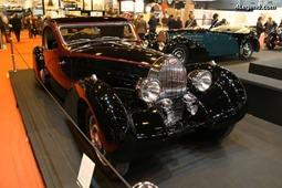 Bugatti 5