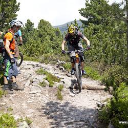 Manfred Strombergs Freeridetour Ritten 30.06.16-0691.jpg