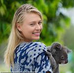 Maria Sharapova - Brisbane Tennis International 2015 -DSC_5967.jpg