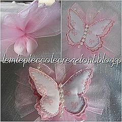 farfalla_tulle_bomboniera