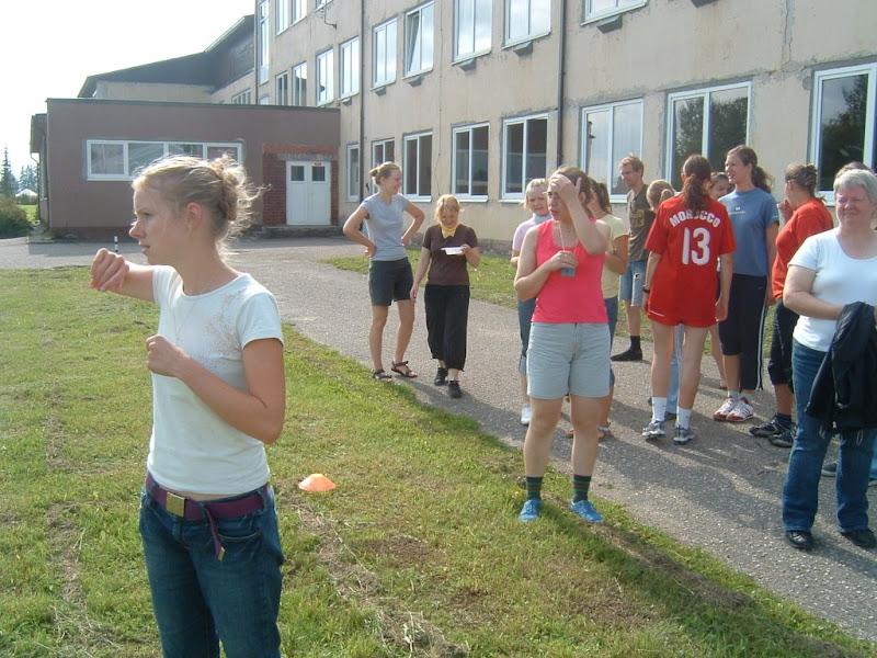 Vasaras komandas nometne 2008 (1) - DSCF0038.JPG