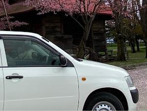 プロボックス  2012年式 DXコンフォートパッケージのカスタム事例画像 をやぢさんの2020年05月11日19:53の投稿