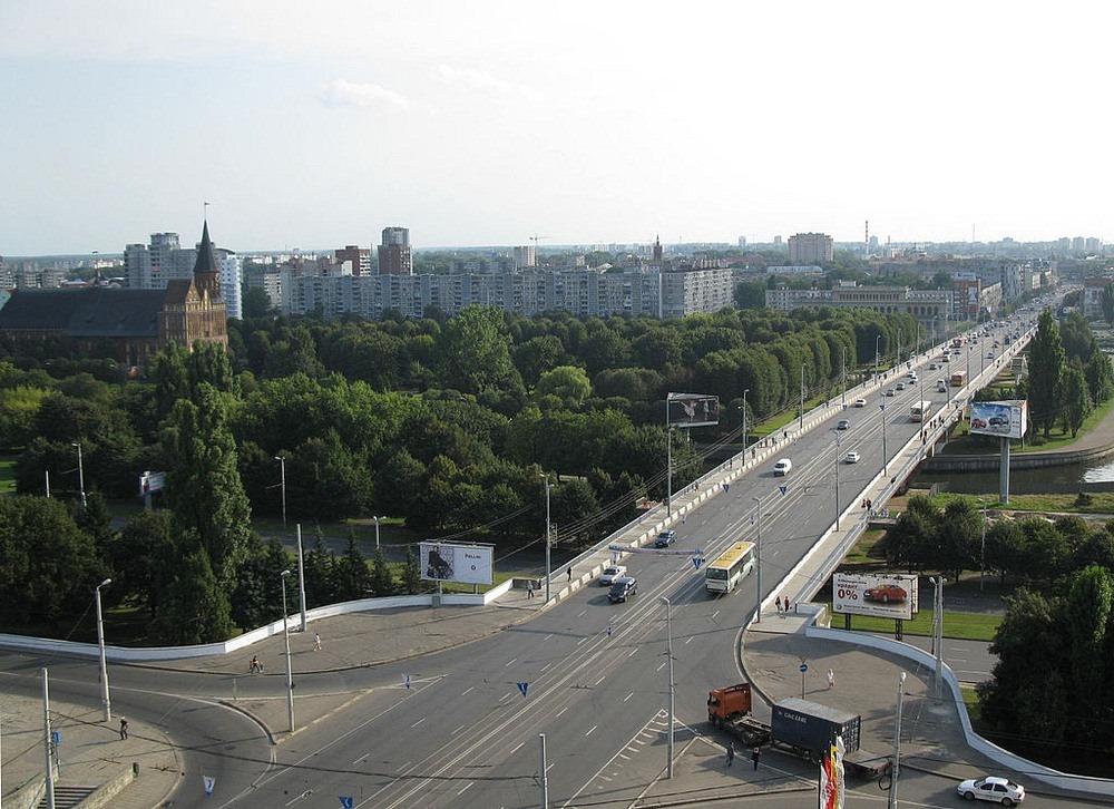 kaliningrad-bridge