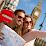World Travel Guides's profile photo