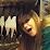 Jenny Jones's profile photo