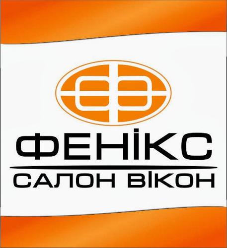 Yulia_okna