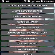 Iorio App