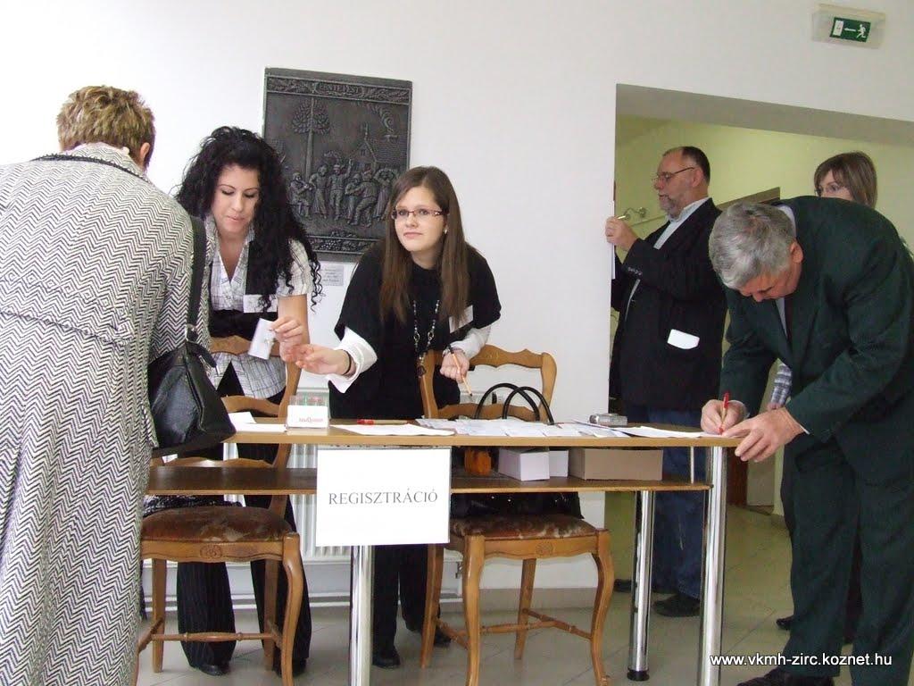 2011.11.25-e XIV.Turisztikai Konferencia 002.jpg rel=