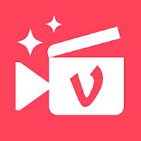 Vizmato – Video Editor & Slideshow maker! Apk Az2apk  A2z Android apps and Games For Free