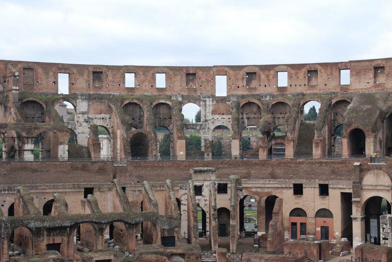 rome - 180.jpg