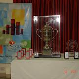 WCG_2008_Trophies