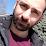 Milad Mirmoghtadaei (Übermensch)'s profile photo