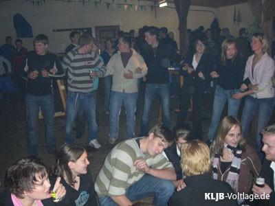 Kellnerball 2005 - CIMG0400-kl.JPG