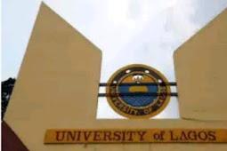 UNILAG Reopens 2020 Post -UTME Portal For Uploading of O ' level Result