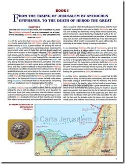 jewish-war-carta