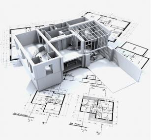 arquitetura cursos
