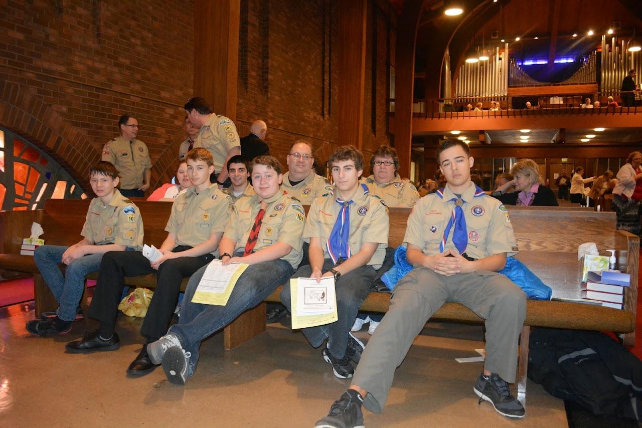 Scout Sunday - February 2015 - DSC_0266.jpg