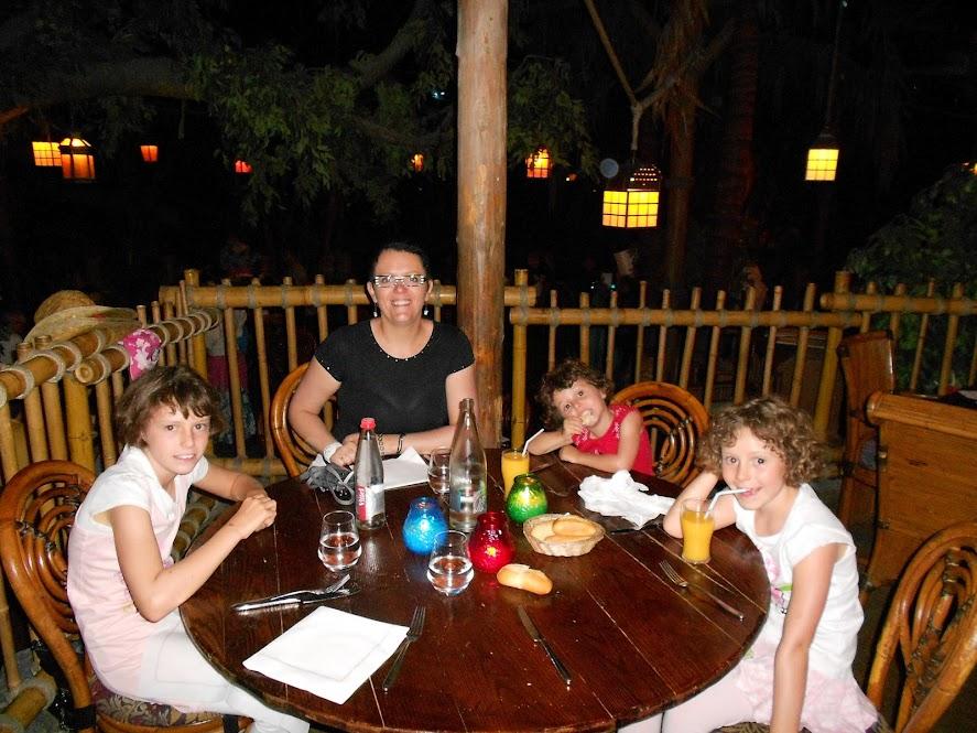 un merveilleux sejour aux pays des reves par la famille timama ! - Page 3 DSCN0381