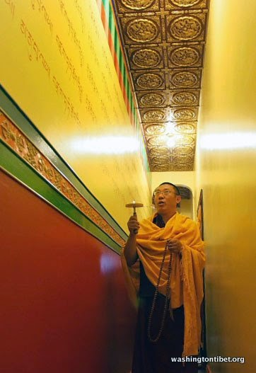 Saka Dawas Nyung Nes at Sakya Monastery - 12-cc%2BP5260139%2BA72.JPG