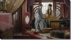 Hwarang.E08.170110.540p-NEXT.mkv_001[46]