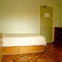 Room 12-reverse