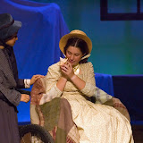 Little Women 2008 - Little%2BWomen%2BSaturday%2BShow%2B223.jpg