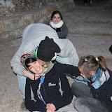 Pioners: Sant Salvador de les Espases - IMG_0600.JPG