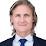 Cody Goodwin's profile photo