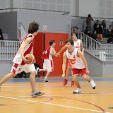 Basket 345.jpg
