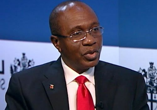 UPDATE: CBN Stops Sale Of FOREX To BDCs