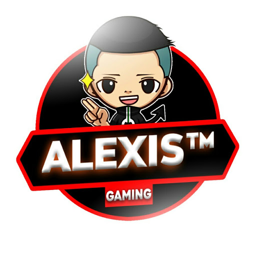 AlexisTM Gaming
