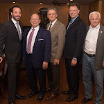 Justinians Past Presidents Dinner-5.jpg