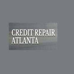 Credit Repair Atlanta GA