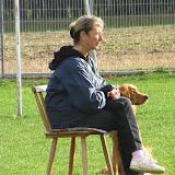 20101017 BGVP Pruefung Oktober - 0028.JPG