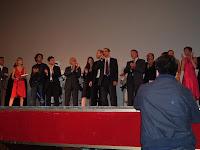 palco_09.jpg