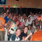 Slotfeest 10-06-2006 (63).jpg