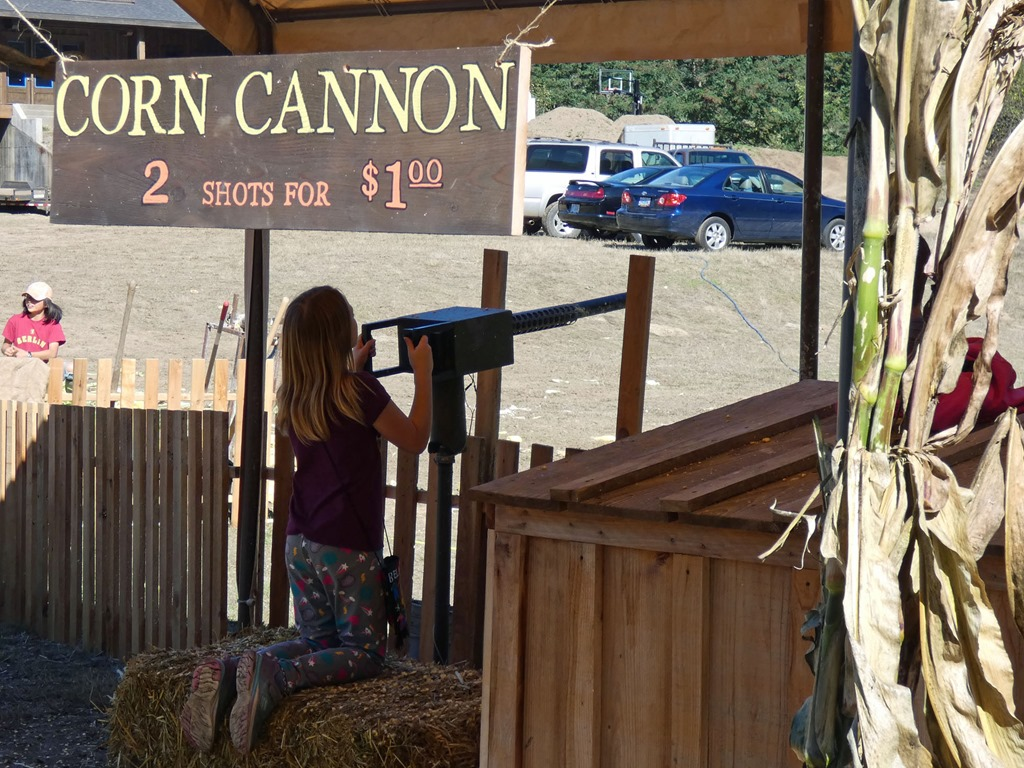 [Corn+Cannon%5B4%5D]