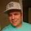 Shane Jowitt's profile photo
