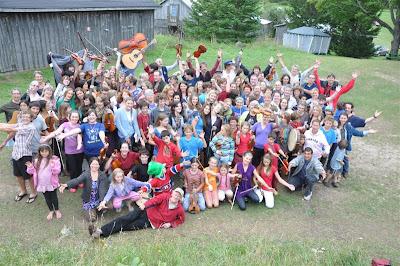 Camp 2010 - camp%2Bhurrah%2B%2528Medium%2529.jpg