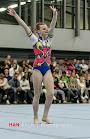Han Balk Fantastic Gymnastics 2015-9635.jpg