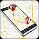 Phone Number Locator Free App